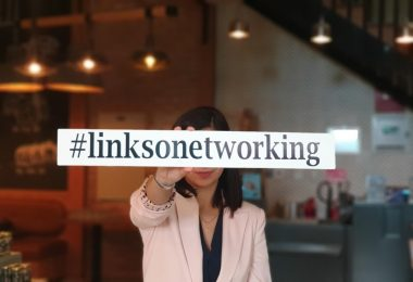 dubai women networking session in Dubai by Linko