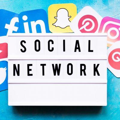social media management dubai